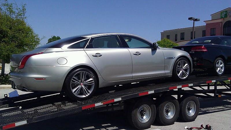 Nationwide Auto Quote Classy Boston Auto Shipping Company  Auto Transport Quotes Nationwide